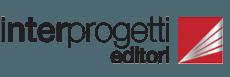 logo interprogetti newsletter