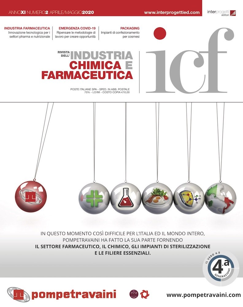ICF N 2 2020