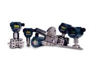 Terranova Instruments