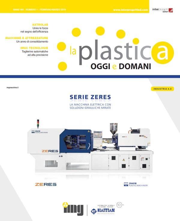 la plastica 2019 n1