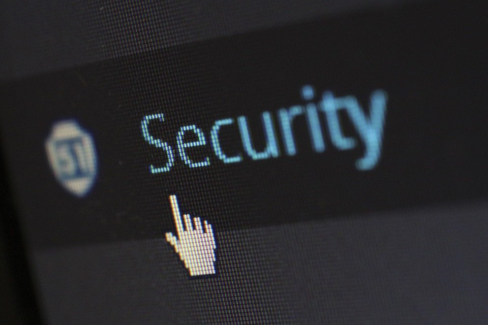 Antares Vision contraffazione tecnologia