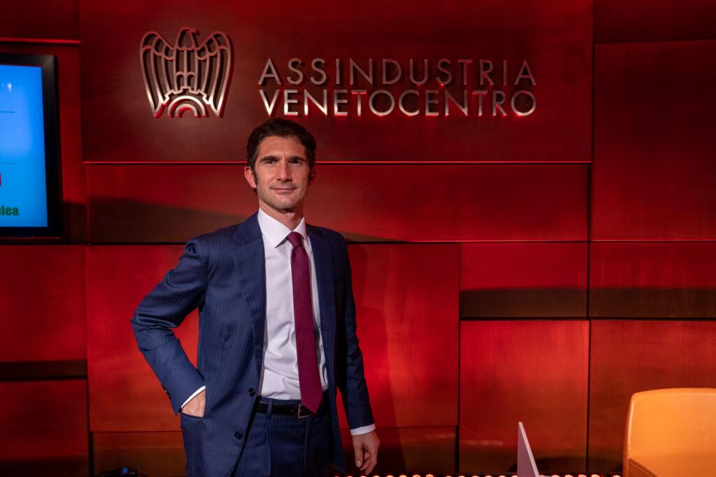 Assindustria Venetocentro