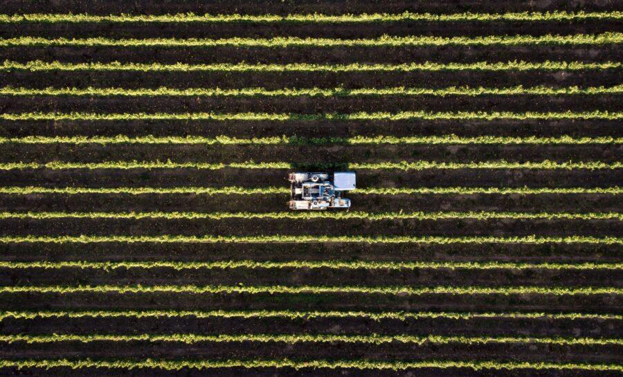 agricoltura 4.0